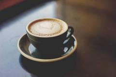カフェイン苦手です