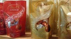 コーヒーに合うチョコレート2