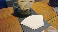たかが紙、されど紙、、