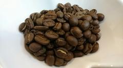 インド産コーヒー
