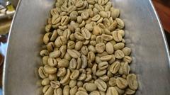 限定コーヒー豆
