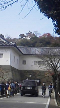 『創業者の墓参り@京都、研修@彦根、5周年@神戸』な一日