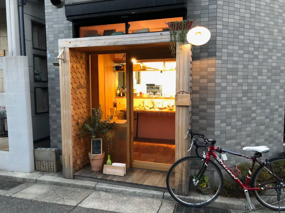 puro(ぷーろ)「2017年4月10日ニューオープン!!お菓子の製造販売」