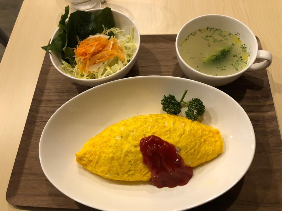 Home Made Kitchen M's「2018年3月6日ニューオープン!!」