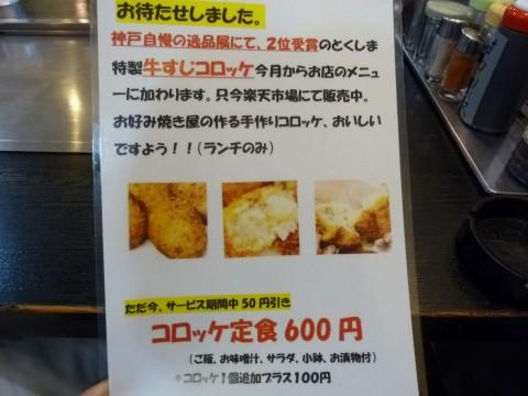 P1000233tokusima_ks.jpg