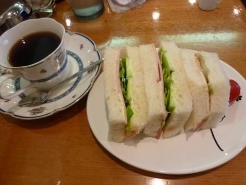 P1000175ooisiyamamoto_ks.jpg