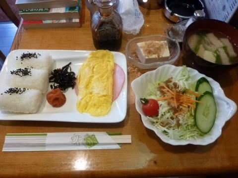 P1000554ooisiyamamoto_ks.jpg