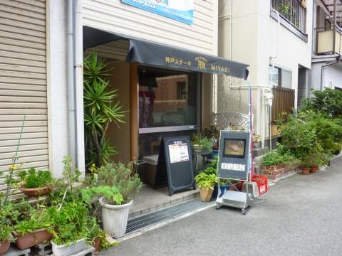 P1000594miyabi_ks.jpg