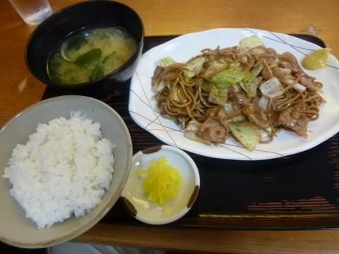 P1000830miyama_ks.jpg