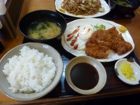 P1000833miyama_ks.jpg