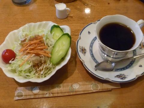 P1030657ooisiyamamoto_ks.jpg