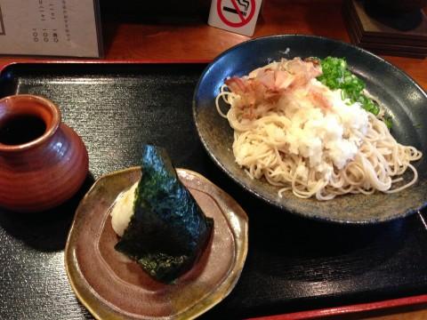 IMG_0029daigaku_ks.jpg