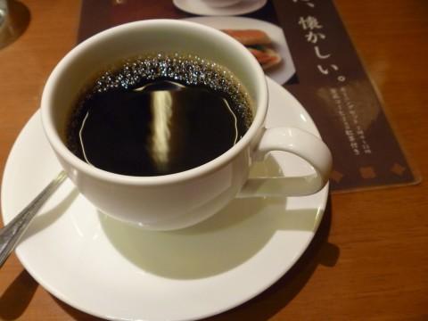 P1000947hanroku_ks.jpg