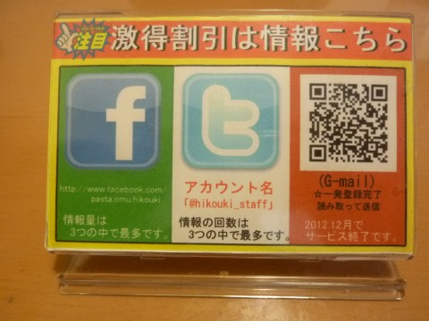 P1010095hikouki_ks.jpg