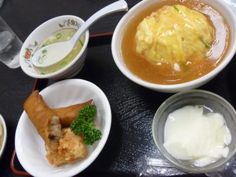 P1010338oosakaoushou_ks.jpg