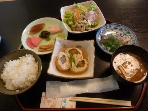 P1010830heisukechaya_ks.jpg