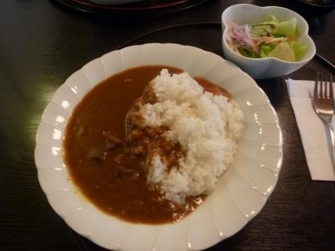 P1010832heisukechaya_ks.jpg