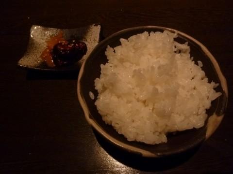 P1020641koharuya_ks.jpg