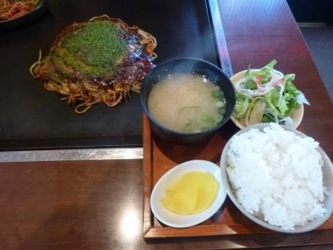 P1020765akasiya_ks.jpg