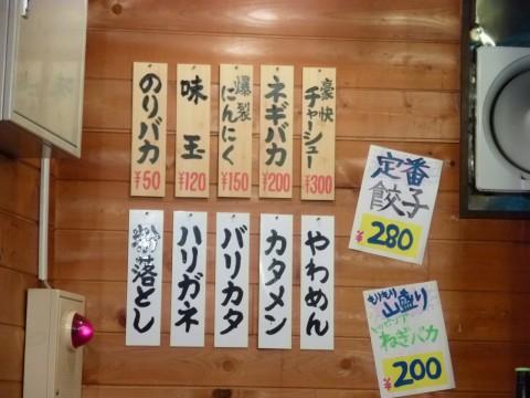 P1030106toratoryuu_ks.jpg