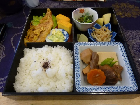 P1030438chaiyo_ks.jpg