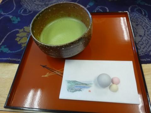 P1030447chaiyo_ks.jpg