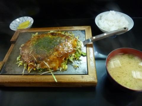 P1030976ochan_ks.jpg