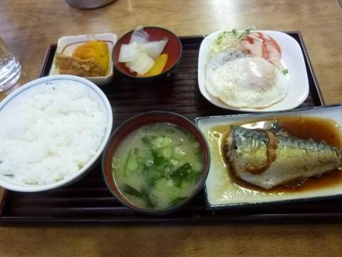 P1040024awajiya_ks.jpg