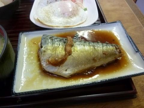 P1040026awajiya_ks.jpg
