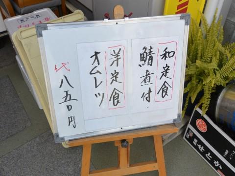 DSC_0463hide_ks.jpg