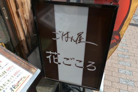 hanagokoroDSC_0596.jpg