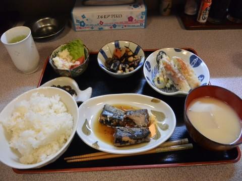 DSC_1424okada_ks.jpg