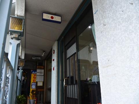 DSC_1659yuuka_ks.jpg