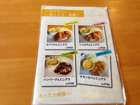 IMG_0471ajisai_ks.jpg
