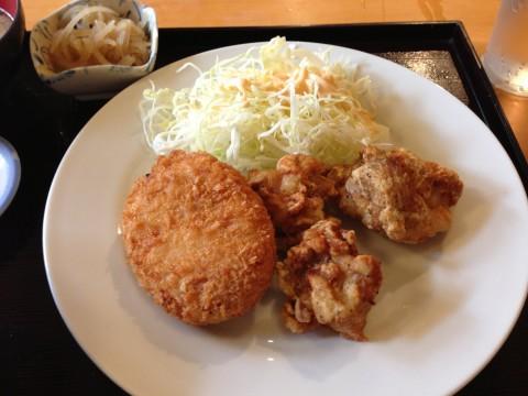 IMG_0473ajisai_ks.jpg