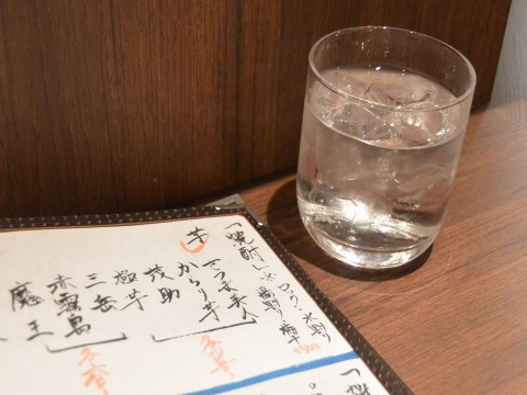DSC_2078shunkashuntou_ks.jpg