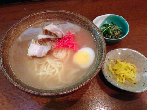 yanchaIMG_3995.jpg