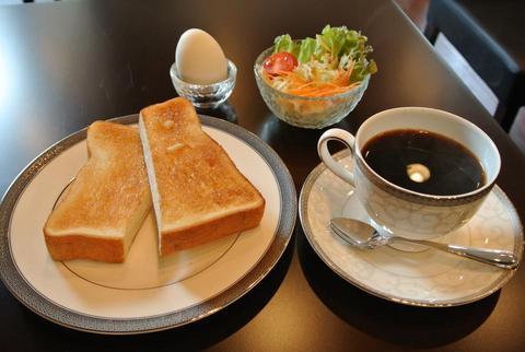 maruyamaIMG_5150.jpg