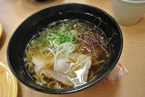 susiroIMG_5547.jpg