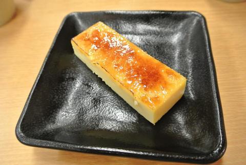 susiroIMG_5552.jpg