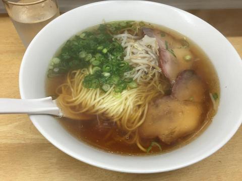 tansuiIMG_7328.jpg