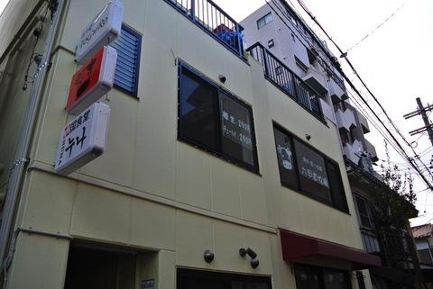 bokujyoIMG_8106.jpg