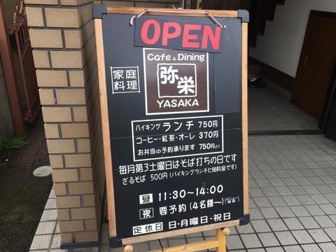yasakaIMG_8566.jpg