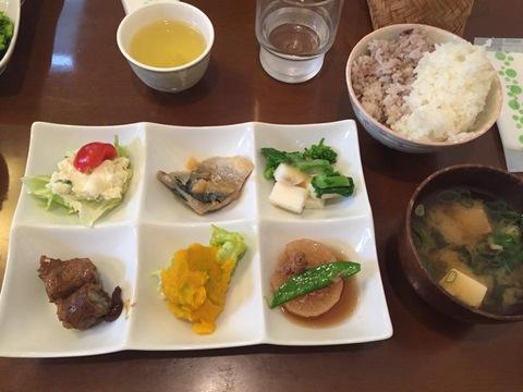 yasakaIMG_8567.jpg