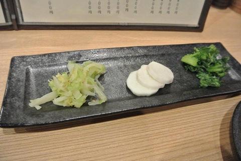 yosiokaIMG_8383.jpg