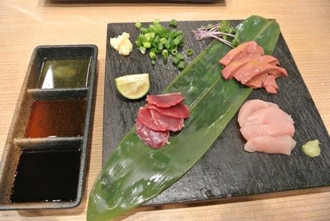 yosiokaIMG_8384.jpg
