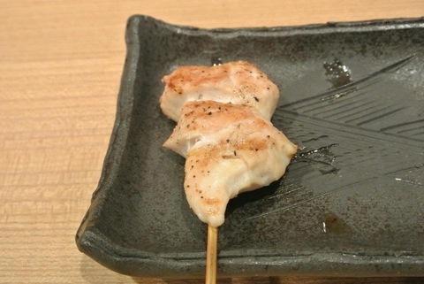yosiokaIMG_8386.jpg