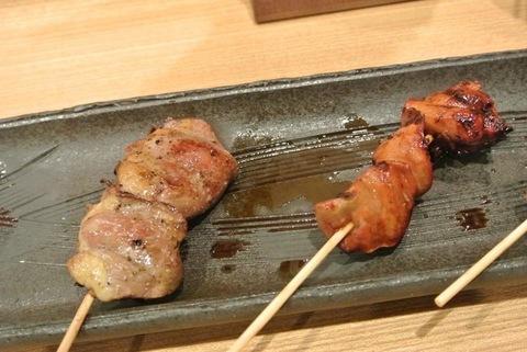 yosiokaIMG_8390.jpg
