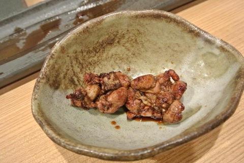 yosiokaIMG_8398.jpg