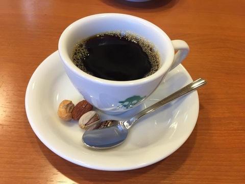 coffeeIMG_0022.jpg